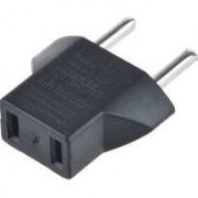 US - EU adapters