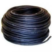 Neoprene cablel 4 x 2.5mm² - 100m 4,95