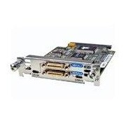Cisco WIC-2T 2-Port - Serial WAN Interface Remarketed 90 days warranty