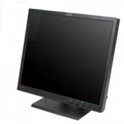 IBM TFT Color display 17 inch