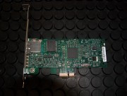 Compaq NetXtreme PCIe Gigabit - Compaq Broadcom NetXtreme PCIe 10/100/1000Base-T 430654-001, 373477-003 PRODUCT REMARKETED. 30