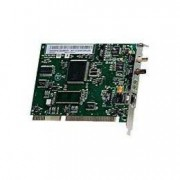 Ethernet Network Adapter - Allied Telesis AT-1700FT REMARKETED. 30 days warranty.