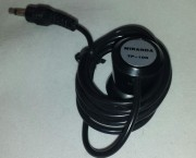 Classic Phone Pickup coil - Miranda TP-100
