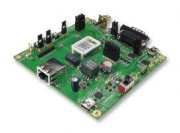 Lantronics Wifi Developers KIT