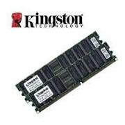 RAM 8GB DDR SDRAM Advanced ECC - PRODUCT REMARKETED 90DAYS WARRANTY RAM 8GB DDR SDRAM - Advanced ECC - 400 MHz - PC3200 (kit 2x4