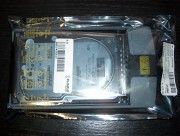 HP 300GB U320 10K HOT-PLUG - HP 365695-009 U320 10K RPM, 300GB, SCSI HOT PLUG PRODUCT REMARKETED. 30 days warranty.