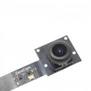 ZeroCam Fisheye - Camera for Raspberry Pi Zero