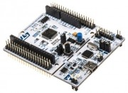 NucleoDevelopment Board, NUCLEO-F401RE STM32F401