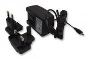 Power Supply Raspberry-PI T6090DV AC/DC 13W / 5V / 2,5A