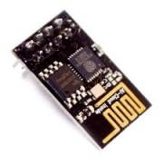 ESP-01 ESP8266 Wi-Fi Wireless Module