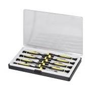 8pcs. precision screwdriver set
