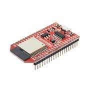 Geekcreit NodeMcu Lua ESP8266 ESP-12W Wifi Development Board