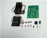 Genie PCB418 18 Motor Kit