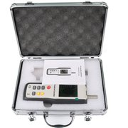 HT-9600 High Sensitivity PM2.5 Detector Particle Monitor