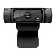 Logitech Webcam C920 HP Pro