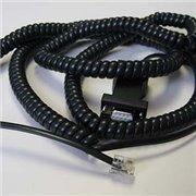 Data Kabel Voor Verifone Sc5000