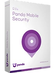 Panda Mobile Security 5-Devices 1 jaar