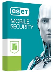 ESET Mobile Security for Android 1-Device 1 jaar