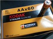 1.5V Penlight AA Kodak alkaline