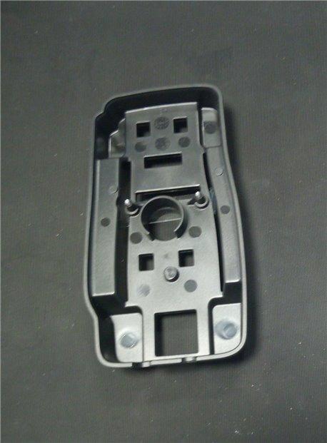 Adapterplaat VX 820