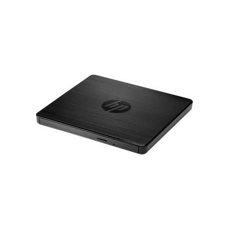GP60NB60 8 x USb 2.0Portale Slim DVD-RW- black